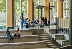 DGS üniversite kayıtları nasıl yapılacak DGS ek yerleştirme sorgula