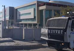 4 HDPli belediye başkanı gözaltına alındı