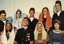 Süt Kardeşler filmi ne zaman çekildi Süt Kardeşler filmi başrol oyuncuları