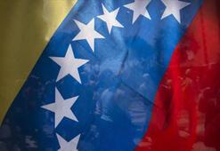 Venezuelada asgari ücrete yüzde 375 zam