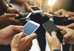 Teknolojik cihazları kullanırken kaçınmanız gereken hatalar