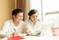 Çinde gençlerin video izlemesine sınır getiriliyor