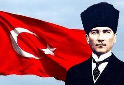 29 Ekim Cumhuriyet Bayramı hangi gün, resmi tatil mi