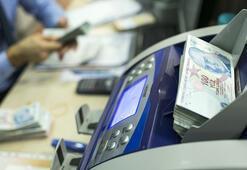 Taşıt kredi faizleri 1,5 yılın en düşüğünde