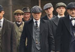 Peaky Blinders 6. sezon çekilecek mi Yeni sezon yayın tarihi belli oldu mu