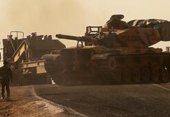 The Times: Türkiyenin operasyonu çatırdayan Batı ittifakında dehşet saçıyor