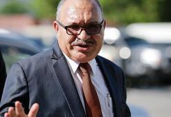 Papua Yeni Ginede eski başbakana tutuklama emri