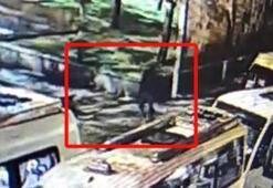 Minibüs kahyalarının cinayetinde yeni gelişme