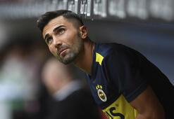 Fenerbahçe, Hasan Ali Kaldırıma kavuşuyor