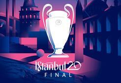 UEFAya İstanbul başvurusu