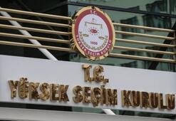 Yüksek  Seçim Kurulu 255 personel alımı başvuru şartları neler