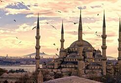 Ramazan hangi ayda başlayacak Ramazan Bayramı hangi tarihte