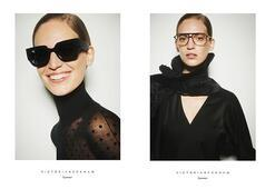 Victoria Beckham Eyewear Sonbahar 2019 Koleksiyonu