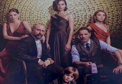 Babil dizisi ne zaman ve hangi kanalda yayınlanacak Babil oyuncuları kimler
