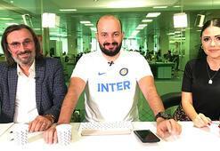 Senad Ok: Fenerbahçe Ukrayna ve Kosovadan sol bek arayışı içerisinde