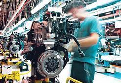 'İş gücüne katılım  orta vadede artar'