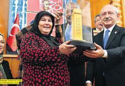 CHP lideri Kemal Kılıçdaroğlu: Çocuklarımıza minnet borçluyuz