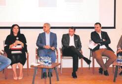 İzmir ekonomisini güçlendirecek formül