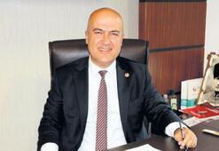 TBMM'ye İzmir çağrısı