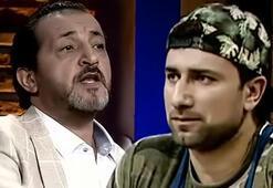 MasterChef ilk eleme adayları belli oldu MasterChef Türkiye 31. bölümde sürpriz.