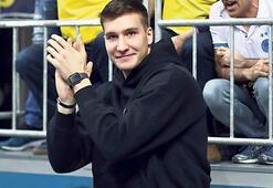 Sacramento Kingsden Bogdanovic'e rekor kontrat teklifi