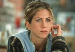 Jennifer Aniston kimdir, kaç yaşında İlk kez Instagram hesabı açan Jennifer Aniston hangi dizi-filmlerde oynadı