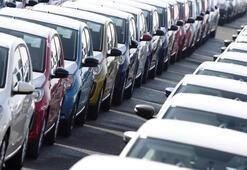 ABde otomobil satışları eylülde arttı
