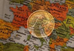 Euro Bölgesinde enflasyon eylülde geriledi