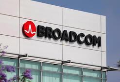 ABden Broadcom firmasına ihtiyati tedbir