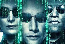 Matrix 4 kadrosuna How I Met Your Mother dizisinin yıldızı katıldı