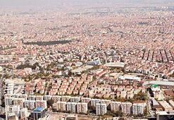 Depremden ders aldık Binasına güvenmeyen 32 bin kişi Alo 181'i aradı