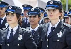 PAEM 26. Dönem 7 bin polis alımı başvuru şartları neler Başvurular nasıl yapılır