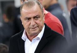 Nevzat Dindar: Sivasspor maçından sonra Fatih Terim bomba açıklamalar yapacak