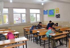 Mardinde 156 okulda eğitime 2 gün ara verildi
