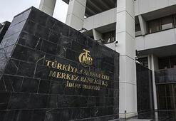 BDDKnın bazı yetkileri Merkez Bankasına devrediliyor