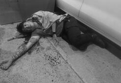 Son dakika | Jimmy Shama çekiçle saldırdılar Bu halde bulundu…