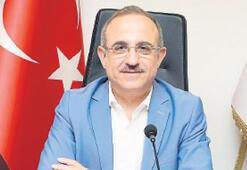 AK Parti, Çeşme'de kamp yapacak