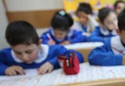 Şırnakta sınıra yakın okullarda eğitime 2 gün ara verildi