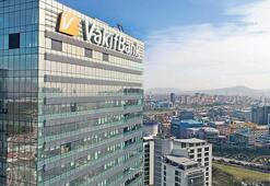 VakıfBank'tan önemli dış kaynak