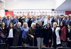 Türkiye Mehmetçik'e selam duruyor