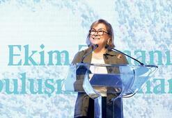STK'lara 23 milyon TL'lik destek