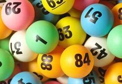 Şans Topu sonuçları 16 Ekim 2019 | Şans Topunda kazandıran numaralar