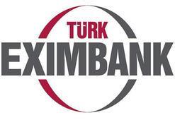 Eximbank Genel Müdürlüğüne Ali Güney atandı