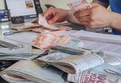 Ağustosta 400 yatırım teşvik belgesi verildi