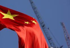 Çin yabancı şirketlere yönelik sınırlandırmaları kaldırdı
