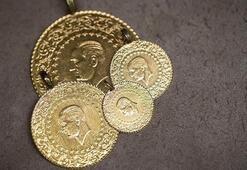 Haftanın 4. gününde altın fiyatları ne kadar oldu (Gram,çeyrek,yarım altın fiyatı)