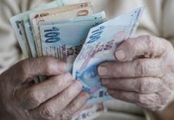 Emeklilikte Yaşa Takılanlara ilişkin son durum ne EYT yasası çıkacak mı