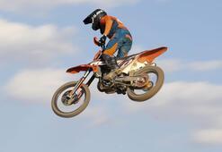 Dünya Motokros Şampiyonasında 2020 takvimi belli oldu