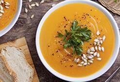 Ekim sebzeleri ile fit çorba nasıl yapılır