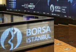 Borsa İstanbuldan depo şartı bilgilendirmesi